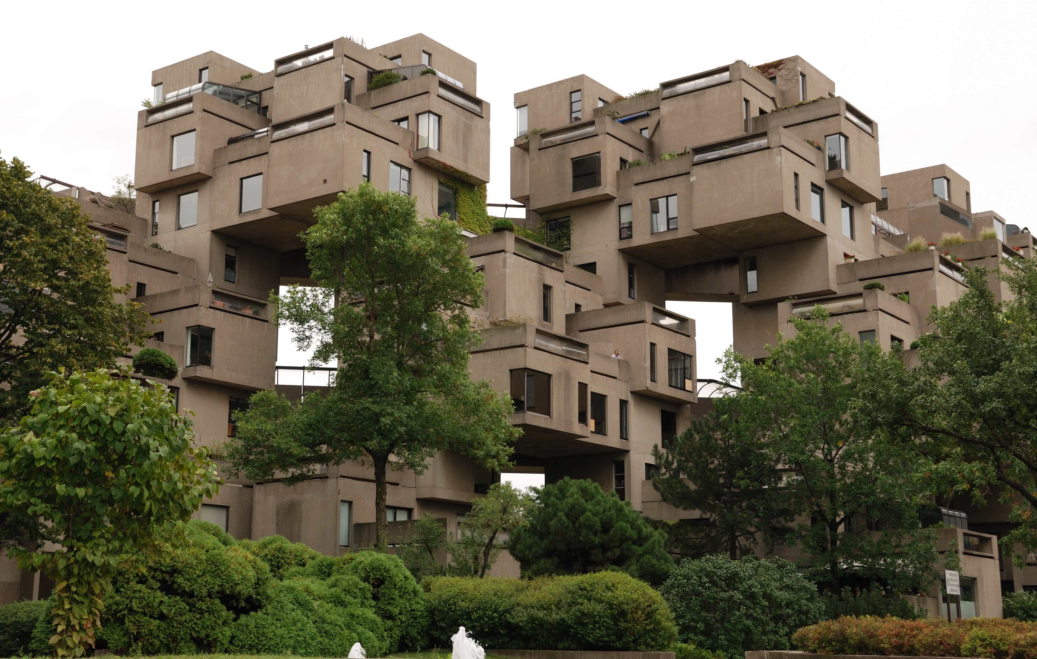 Montreal_-_QC_-_Habitat67 copy