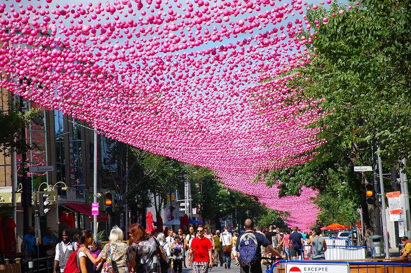 Pink_Balls_Montreal