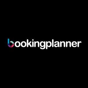 https://www.lightspeedhq.co.uk/wp-content/uploads/2016/09/logo-bookingplanner-partner-lightspeed-01.jpg