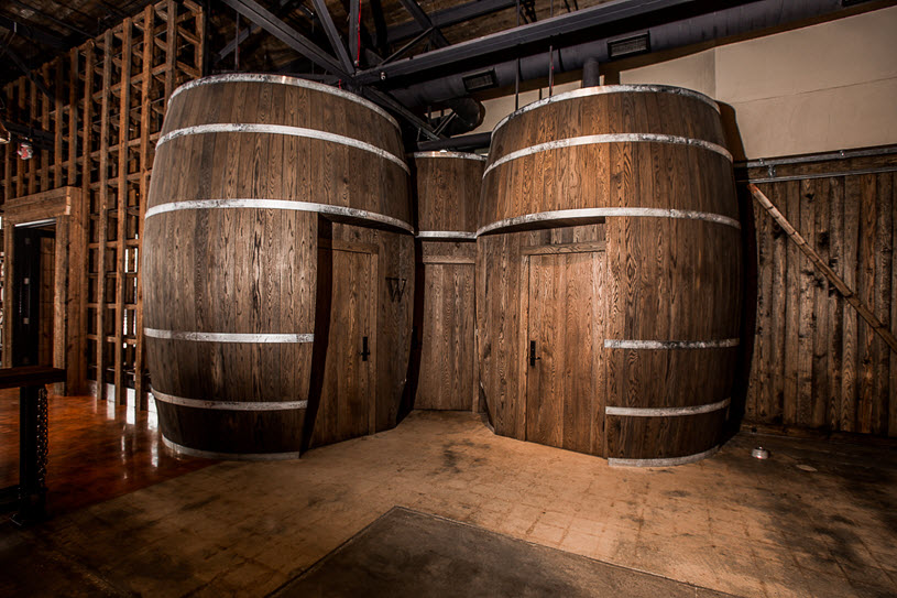 charleston-distilling-co-barrel-restrooms