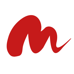 https://www.lightspeedhq.co.uk/wp-content/uploads/2016/10/Maurisource-Logo.png