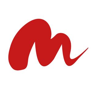 https://www.lightspeedhq.com/wp-content/uploads/2016/10/Maurisource-Logo.png