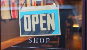 open_shop_niche_market
