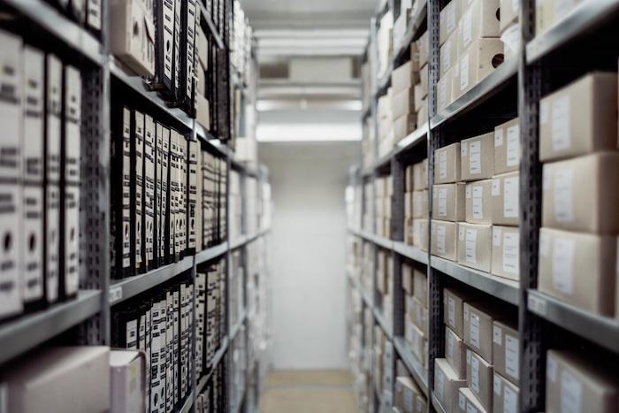 inventory-storage