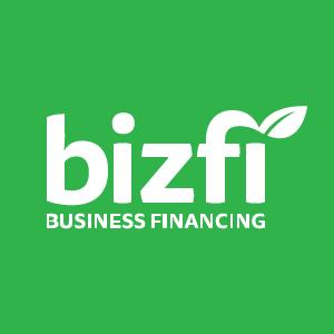 https://www.lightspeedhq.com/wp-content/uploads/2016/11/BizFi_Logo_300x300-01.png