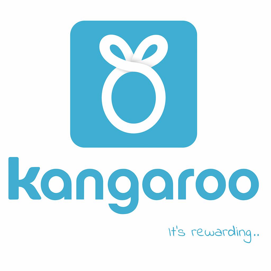https://www.lightspeedhq.com.au/wp-content/uploads/2016/11/Kangaroo-Logo-90001-RESIZED.jpg
