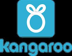 https://assets.lightspeedhq.com/img/2016/11/b7b6f7a0-kangaroo-rewards-logo-square-blue-1.png