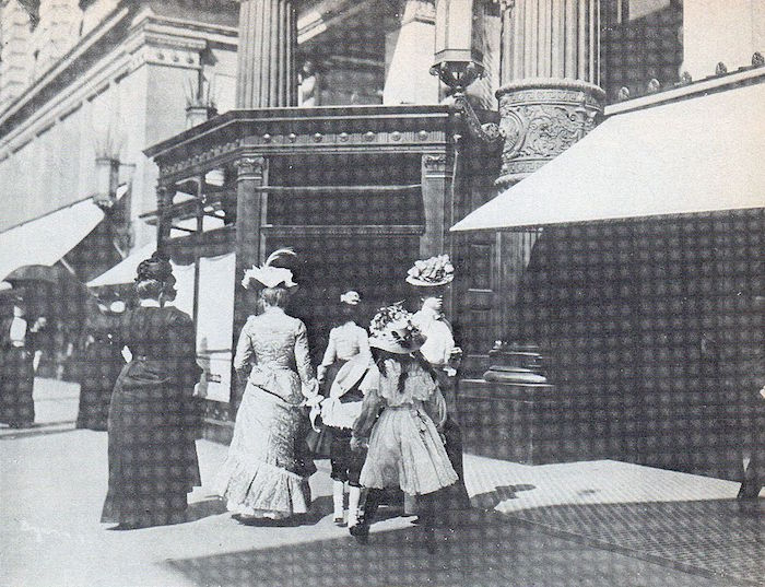 ladies_mile_new_york_1898