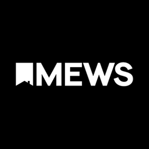 https://www.lightspeedhq.com/wp-content/uploads/2016/12/Mews.Black_.300x300.png