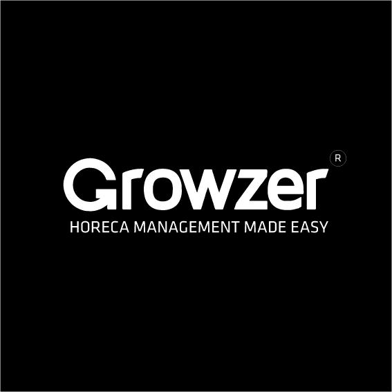 https://assets.lightspeedhq.com/img/2016/12/ff6f5610-logo-growzer-zwart.png