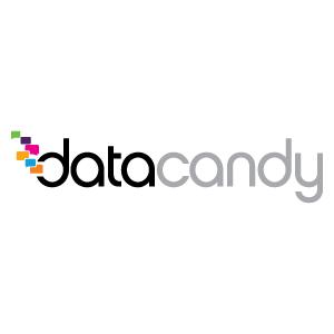 https://www.lightspeedhq.com/wp-content/uploads/2017/01/Datacandy_logo_300.png