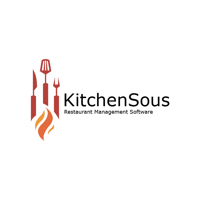 https://www.lightspeedhq.com/wp-content/uploads/2017/01/Kitchen-Sous_Logo_300x300.jpg