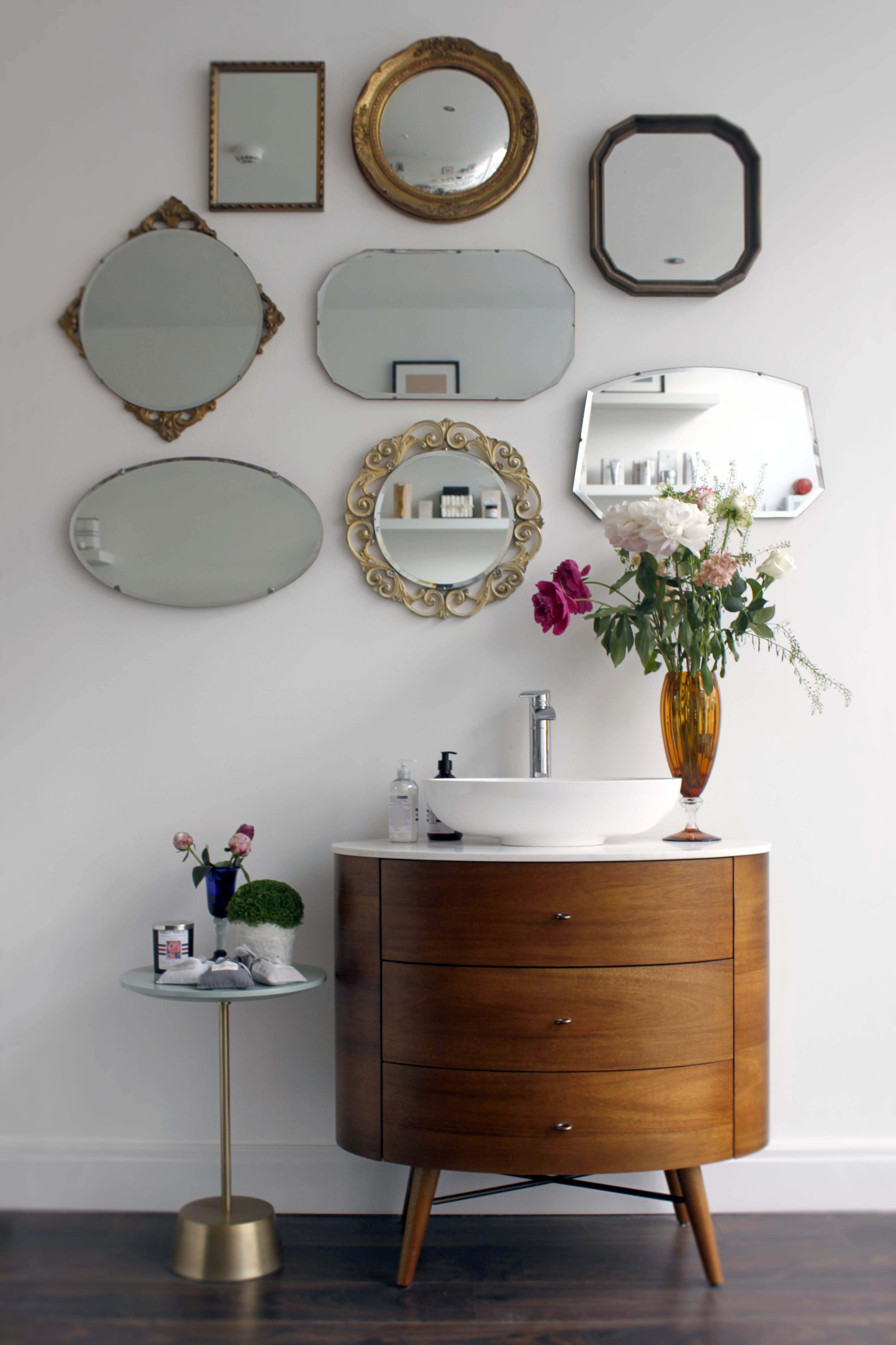 mirror_wall