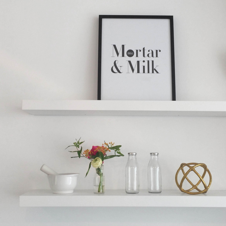 Mortar_Milk_Shelf