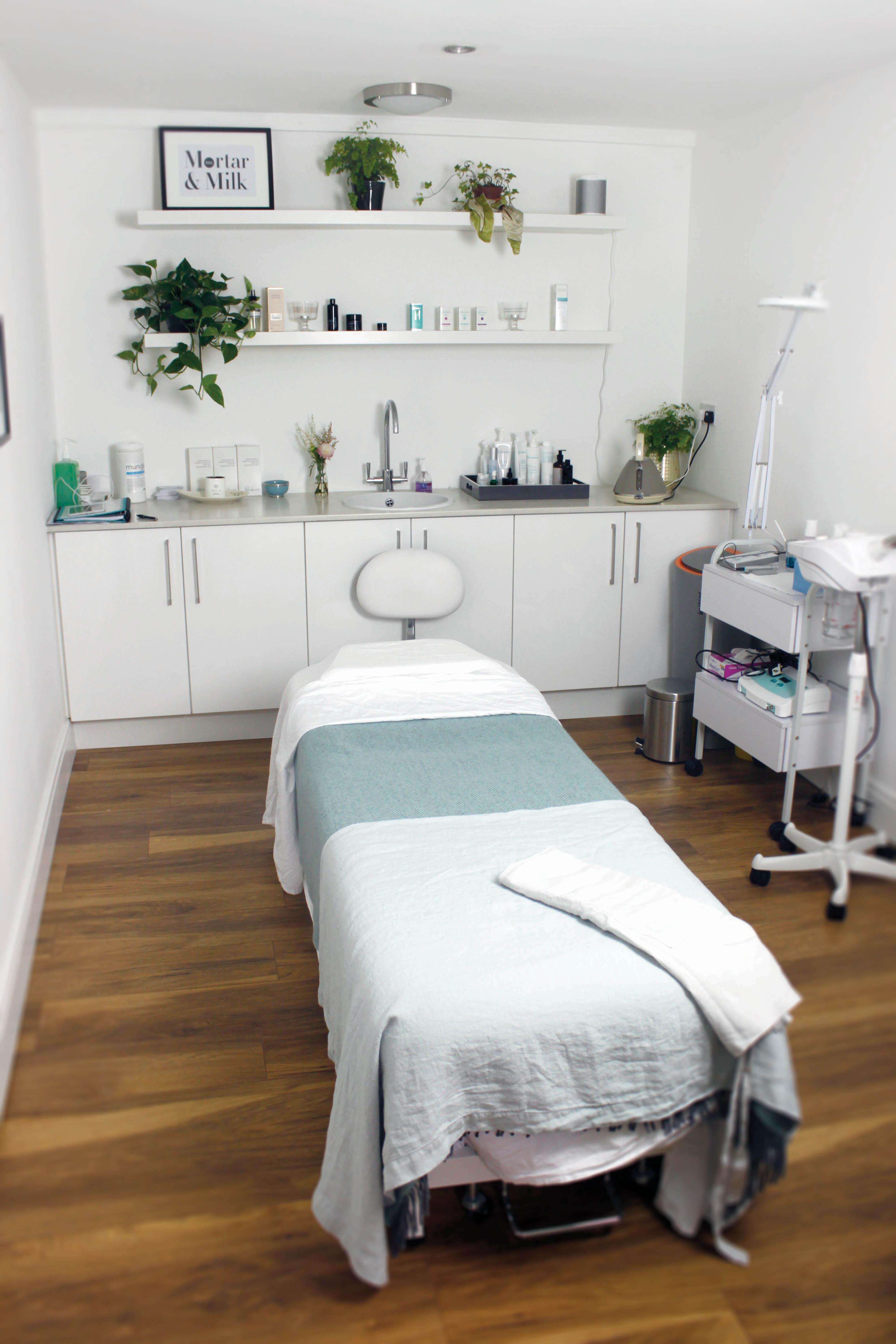 mortar_milk_treatment_room