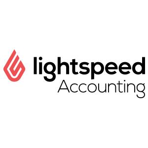 https://au.lightspeedhq.com/wp-content/uploads/2017/02/Logo-Lightspeed-Accounting.jpg