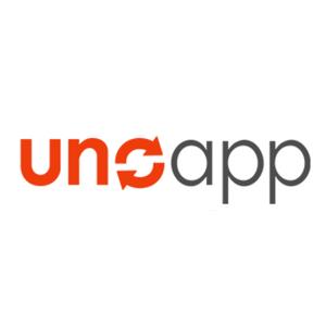 https://www.lightspeedhq.com/wp-content/uploads/2017/02/UNOapp-Logo.png