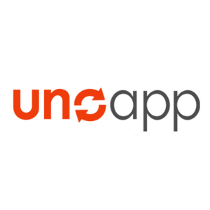 https://www.lightspeedhq.com.au/wp-content/uploads/2017/02/UNOapp-Logo.png