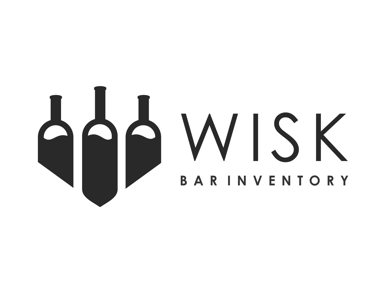 https://www.lightspeedhq.com/wp-content/uploads/2017/02/WISK-HQ-logo-resized.png