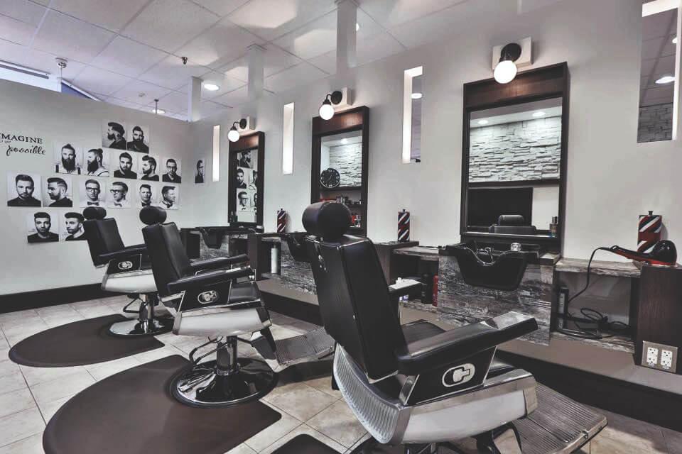 morini-coiffure-boutique