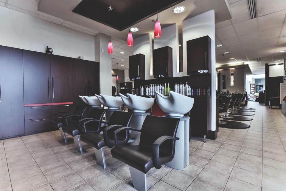 morini-coiffure-shampoo