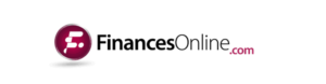 FinancesOnline logo