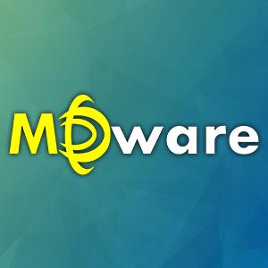 https://www.lightspeedhq.com/wp-content/uploads/2017/03/MDwareLogoSquare.jpg