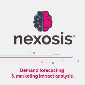 https://www.lightspeedhq.com/wp-content/uploads/2017/03/Nexosis-Logo-Lightspeed.jpg