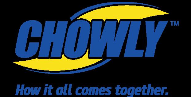 Chowly | Lightspeed POS