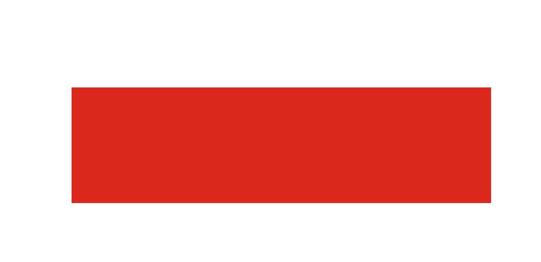 https://www.lightspeedhq.com.au/wp-content/uploads/2017/05/Cayan_Logo.png