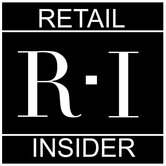 July Recognized as 'Independent Retailer Month'