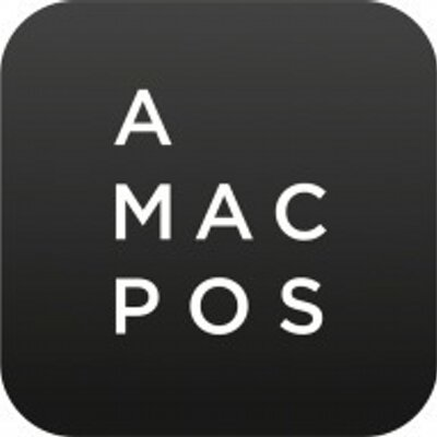 AMP POS Solutions