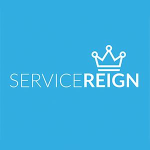 https://www.lightspeedhq.com.au/wp-content/uploads/2017/08/ServiceReign-Logo-LS-ServiceReignLogo-300x300.png