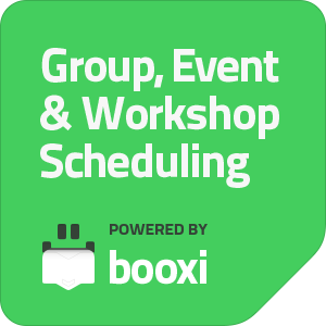 https://www.lightspeedhq.co.uk/wp-content/uploads/2017/08/booxi-Group-Lightspeed-booxi-groups-logo.png