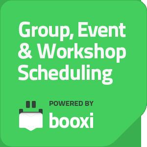 https://www.lightspeedhq.com.au/wp-content/uploads/2017/08/booxi-Group-Lightspeed-booxi-groups-logo.png