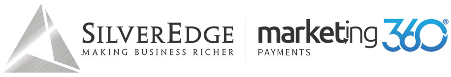 SilverEdge, Marketing 360 Payments