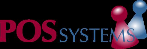 POSsystems – uw horeca totaaloplosser