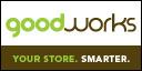 GoodWorks [California]