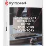 Independent Retailer's guide to buying inventory