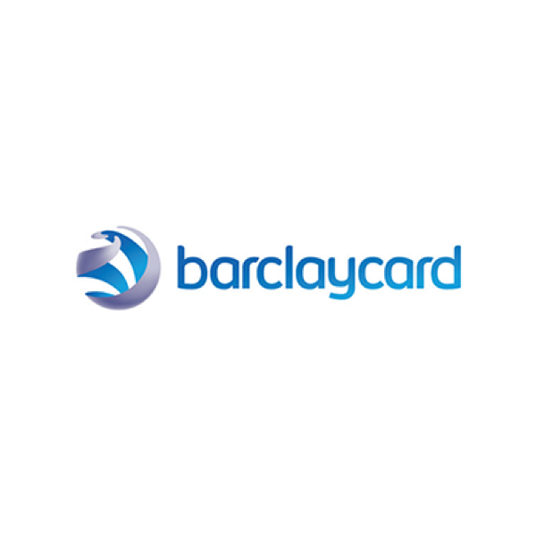 https://www.lightspeedhq.com/wp-content/uploads/2017/12/barclaycardlogo.png