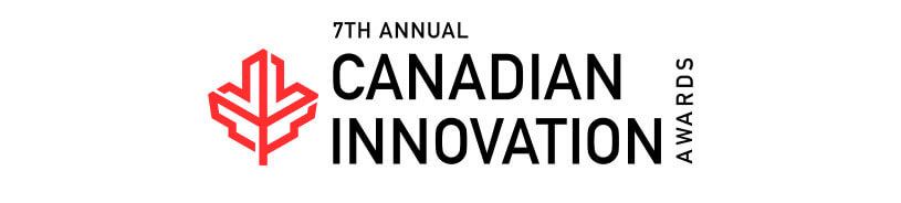 7th Annual Canadian Innovation Awards