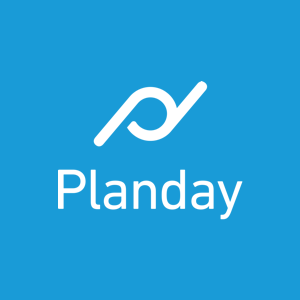 https://www.lightspeedhq.com/wp-content/uploads/2018/02/Planday300.png