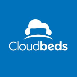 https://www.lightspeedhq.com/wp-content/uploads/2018/03/CB_stacked_blue300x300.png
