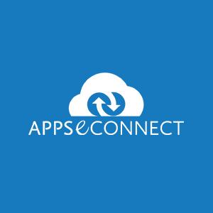 https://www.lightspeedhq.com/wp-content/uploads/2018/05/APPSeCONNECT_Logo-1.jpg