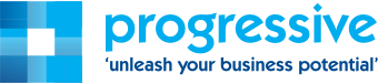 Progressive Information Systems Ltd