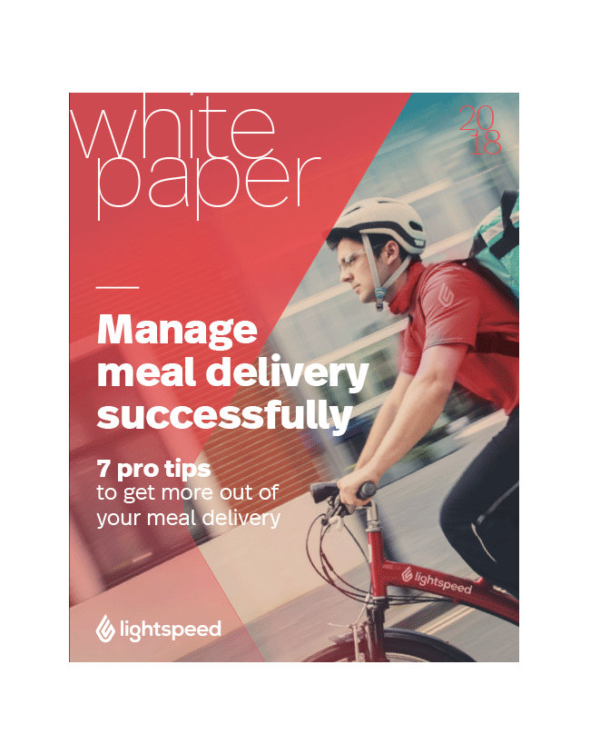 7 pro tips to get more out of your meal delivery