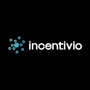 https://assets.lightspeedhq.com/img/2018/07/49139a6c-incentivio-dark-bg-logo-sq.png