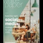 Social media WP cover