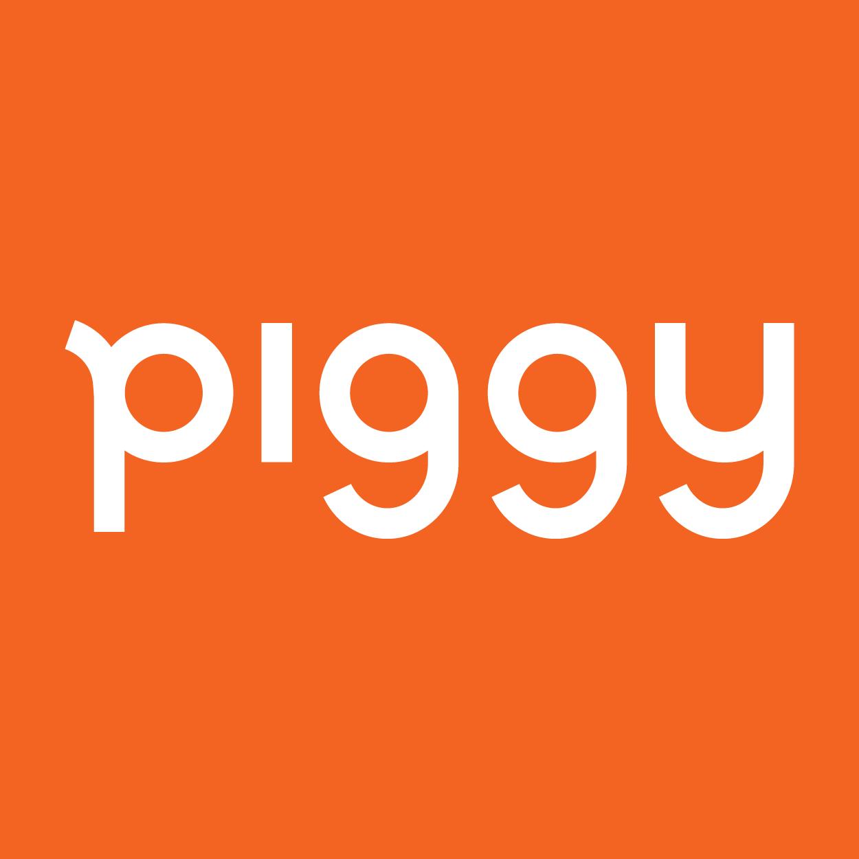 https://assets.lightspeedhq.com/img/2018/08/1abf66da-piggy-logo_oranje.png
