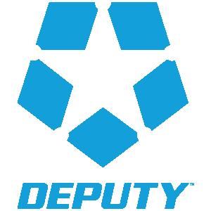 https://assets.lightspeedhq.com/img/2018/09/81fa4db6-deputy_logo-lightspeed.png